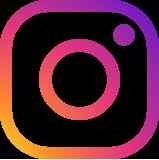 HARUNA株式会社 公式instagramへ